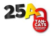 25AlogoCAT-01