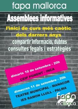 assemblea_info_2013