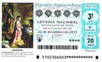 Loteria2013