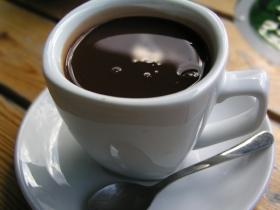 Xocolata