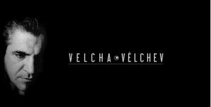 VelchaVelchev