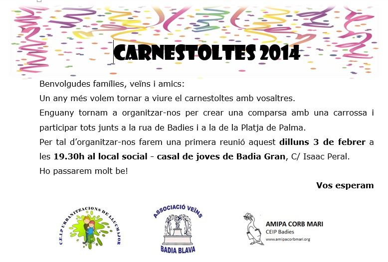 Carnestoltes14