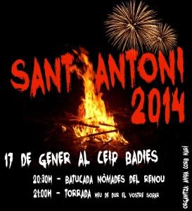SantAntoni2014