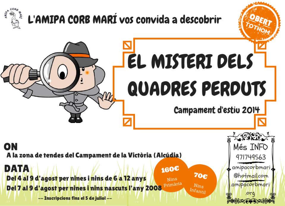 AMIPA - Campaments'14 (2)