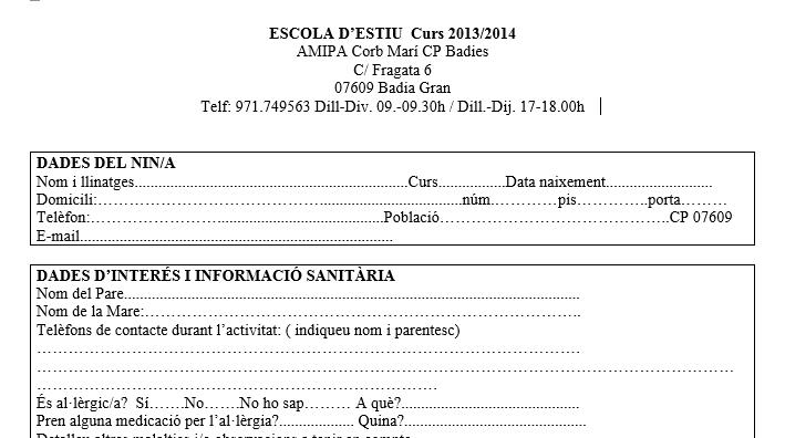 Ima_EscolaEstiu_inscripcio