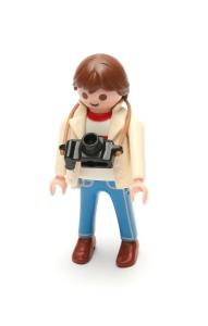 Playmobil Foto