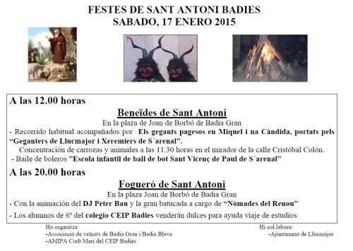 SantAntoni15