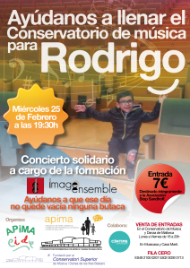 Cartel concierto (1)