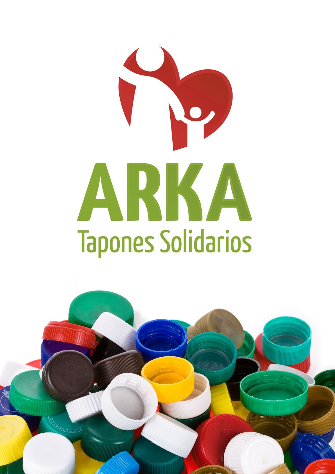 poster Arka