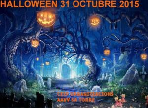 Halloween_15_Urba