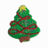 christmas-tree-cookie-1318705
