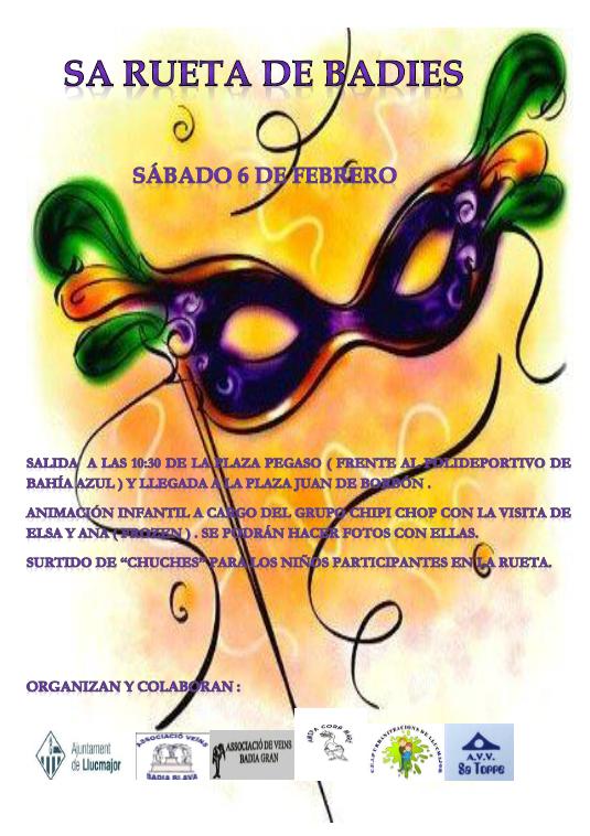 SaRueta2016