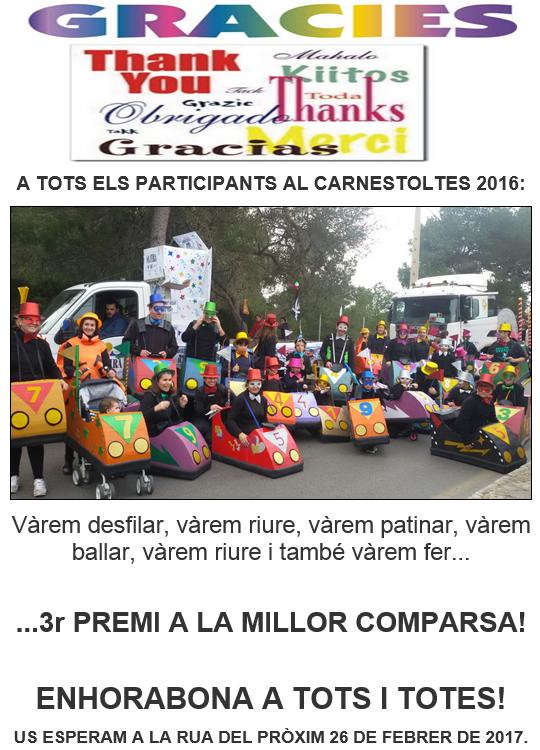 Gràcies_Carnaval2016