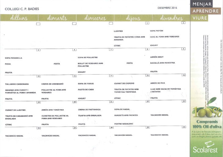 menu_desembre16