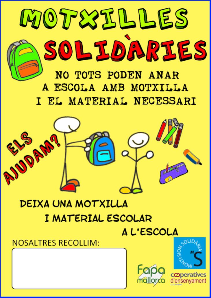 MotxillesSolidaries.png