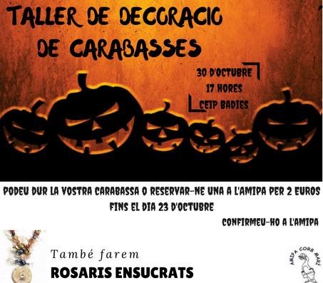 Taller_Carabasses_301017